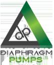 Logo DPI